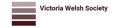 Victoria Welsh Society